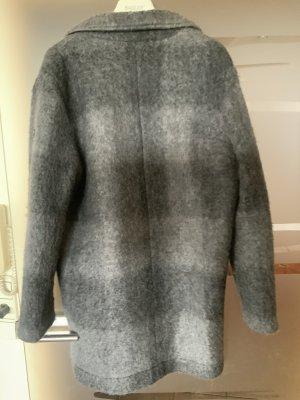 frieda&freddies Cappotto corto grigio