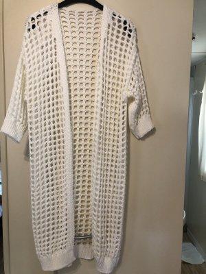 New Collection italy Oversized Jacket white