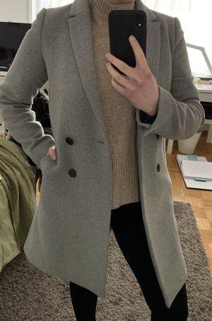 Mantel Damen ZARA