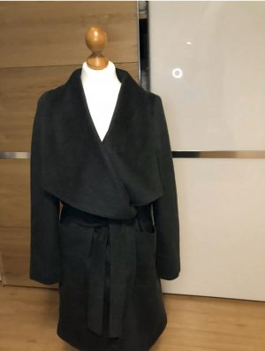 Dorothy Perkins Fleece Coats khaki