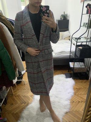 Esmara Quilted Coat multicolored