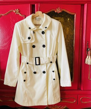 Mantel Edina Ronay XL/42(passt auch für L-40)