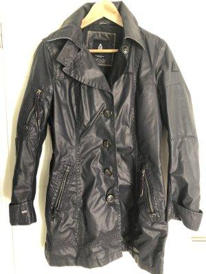 Mantel Gaastra Trenchcoat Regenmantel Windmantel Jacke