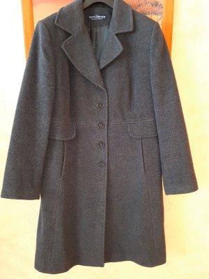 Mantel, Gr.42/M, sehr schick, grau