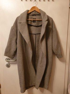 Mantel grau Primark Gr. S neuwertig!