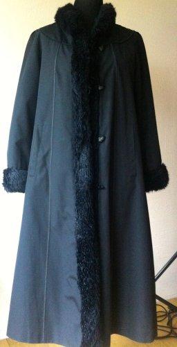 Mantel, Hucke European Style