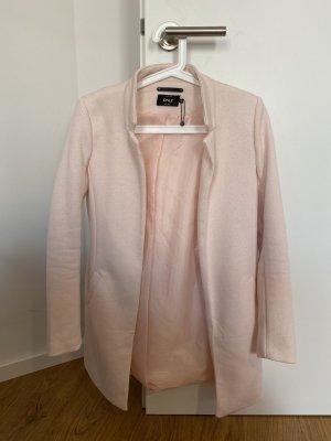 Mantel in Rosa von ONLY