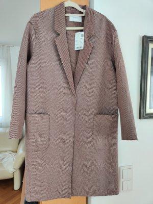 Mantel/Jacke von Promod im 'Gisele'-Stil, Neu mit Etikett