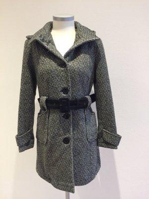 Mantel jake*s