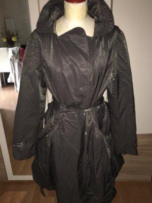 Mantel Karla, sehr schick, top Zustand, Gr.XL,