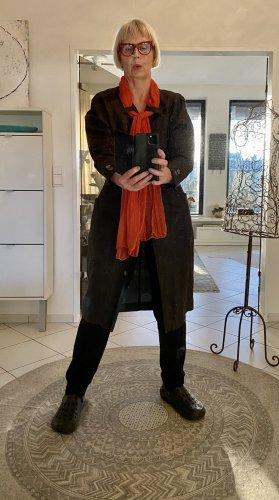 Mantel-Kleid Toni Gard