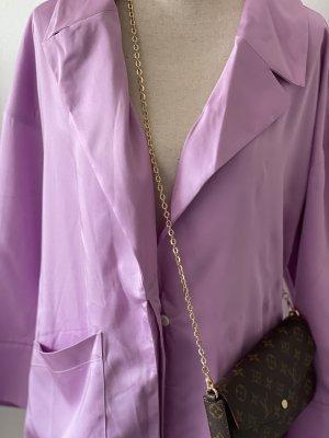 Mantel/Kleid von Zara