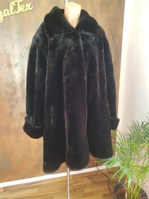 Barisal Veste d'hiver noir