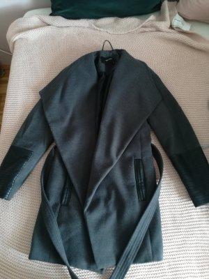 Mantel L