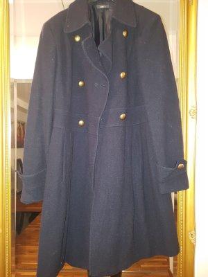 Mantel lang von Jakes