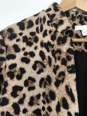 Mantel Leo von H&M Größe 40