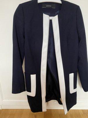 Mantel Longblazer Zara 36 S