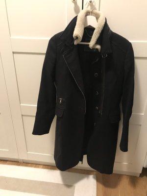 Mantel Mabrun Gr 36