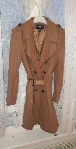 Mantel mit Eleganz hoch 10000