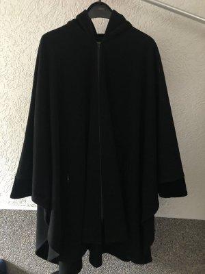 C&A Manteau oversized noir