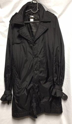 Mantel mit Thermofutter