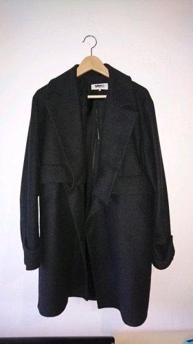 Mantel MM6