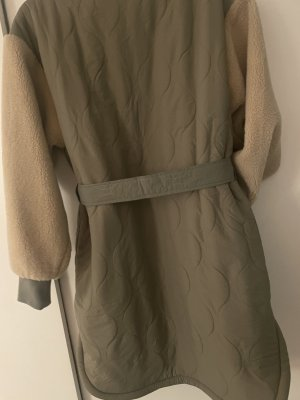 Mantel modern