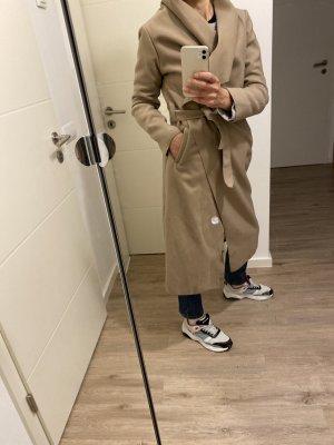 Mantel modern Gr M