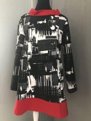Mantel oder Gehrock von Joseph Ribkoff, Größe 36