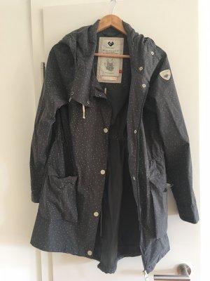 Mantel Ragwear