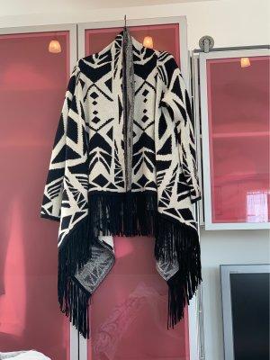 Mantel sehr stylisch