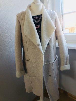 Mantel Tom Tailor Fell