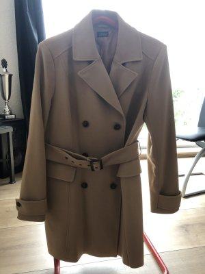 Trench Coat light brown