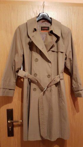Mantel Trenchcoat