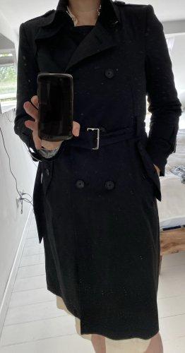 Mantel, Trenchcoat-Stil von Drykorn
