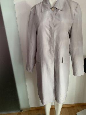 Mantel Trenchcoat von Urban Gr 38 40 L