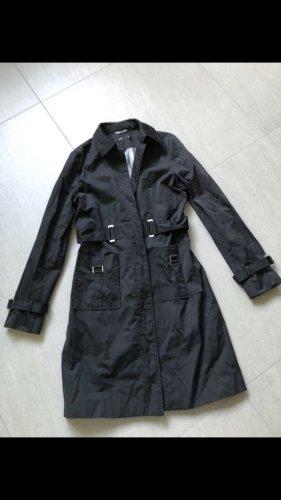 Mantel/ Trenchcoat von Zero, Größe 34, super Zustand