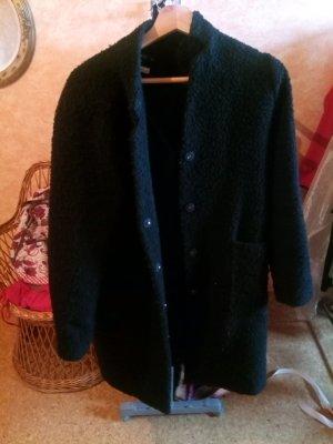 Mantel Übergangsmantel Jacke