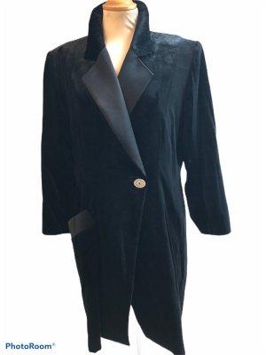 Mantel,Vintage ,Yves Saint Laurent