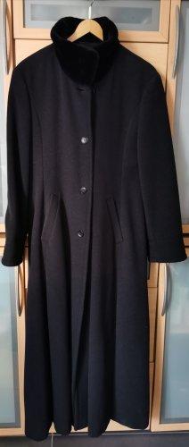 Mantel von Anna K zu verkaufen, neu