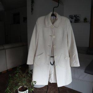 Mantel von Biaggini