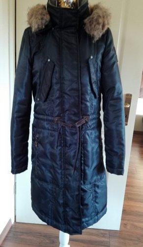 Mantel von Bien Bleu