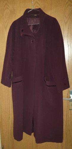 Mantel von C&A 44