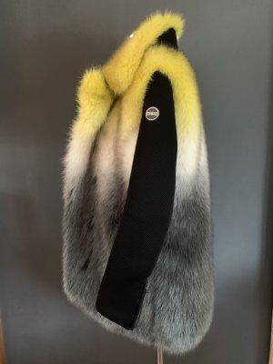 Mantel von Colmar