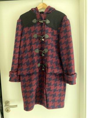 Mantel von DKNY