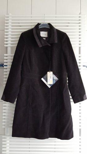 Mantel von Geox Gr. 38 - NEU