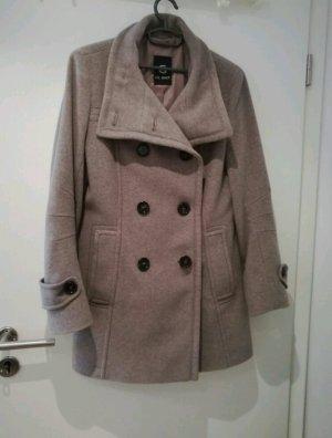 Mantel von Gil Bret