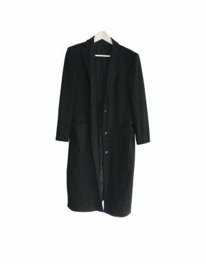 Mantel von Gucci