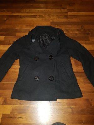 Mantel von H&M