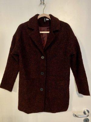 Mantel von H&M/ Size 36
